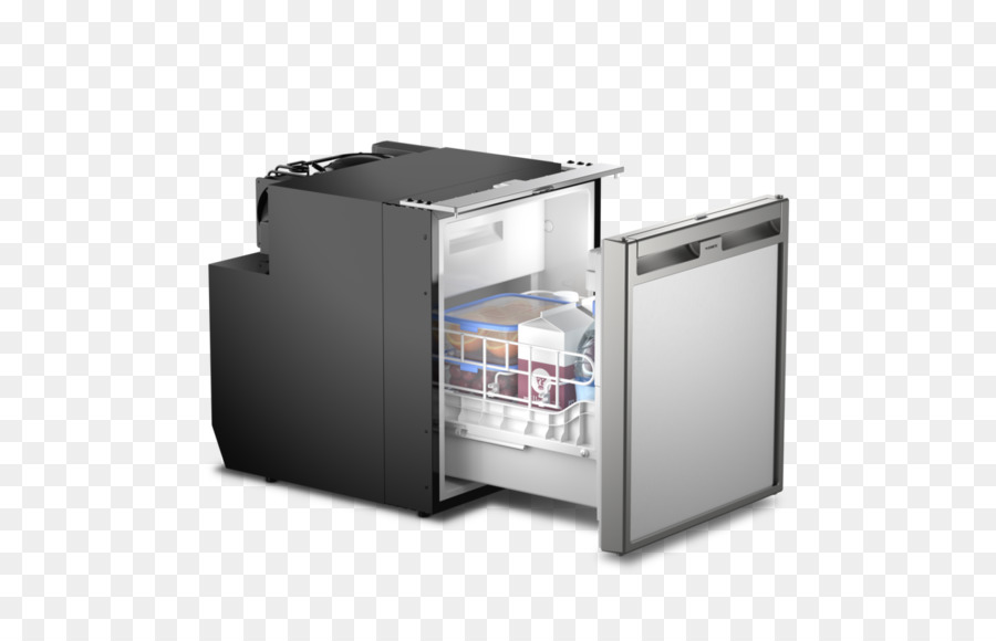 Refrigerator Home Appliance png download - 580*580 - Free