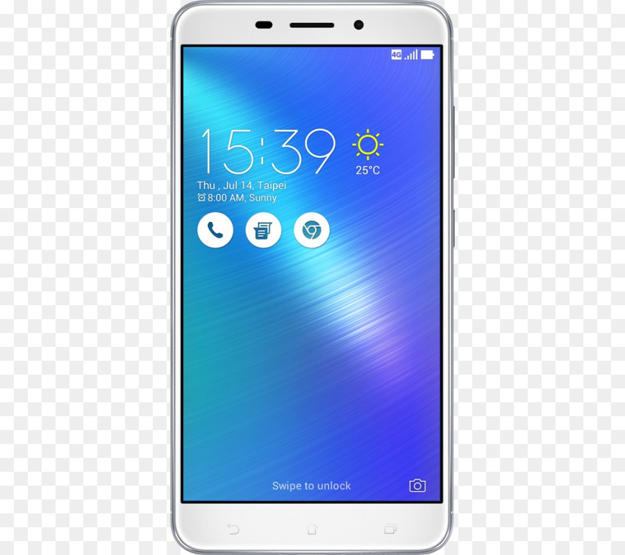 Handphone Png Download 800 800 Free Transparent Asus Zenfone 3