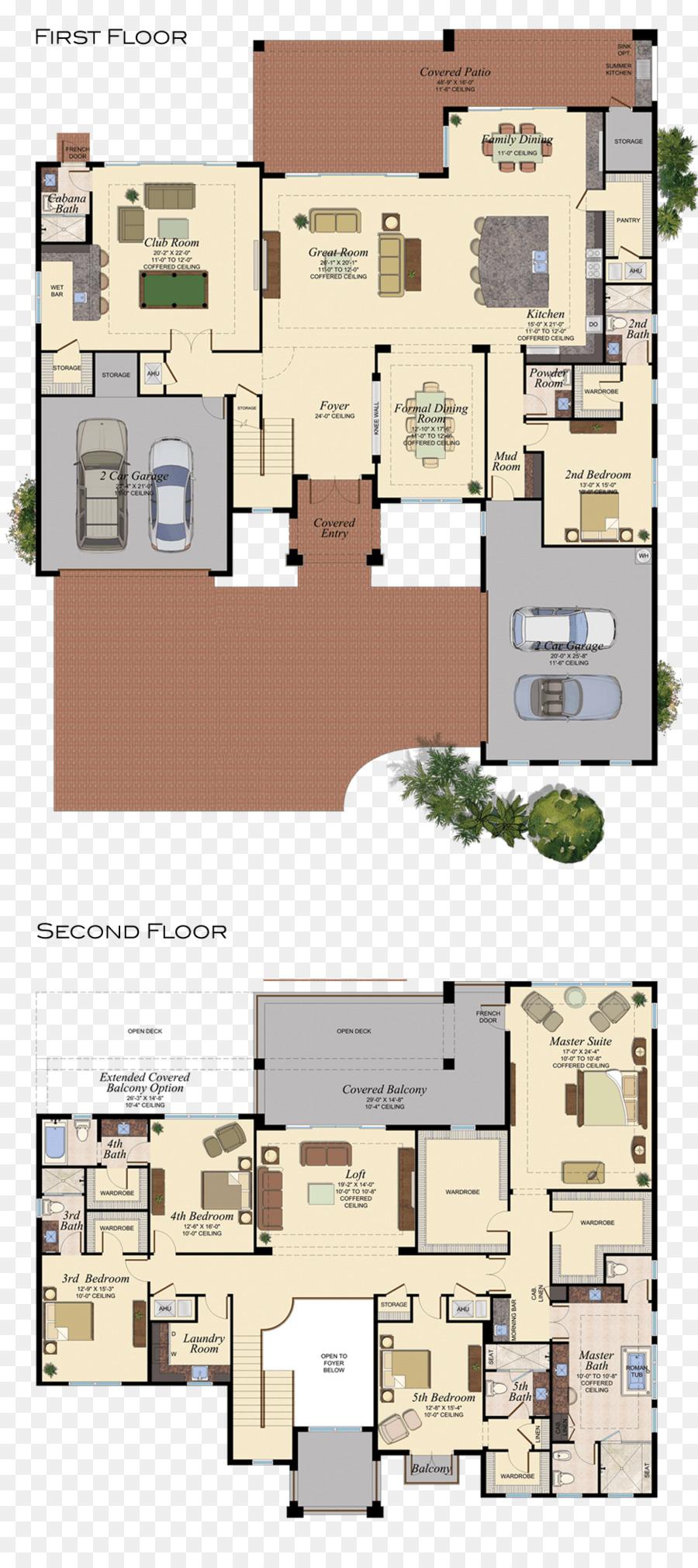 Floor Plan House Plan Interior Design Services Architecture   House