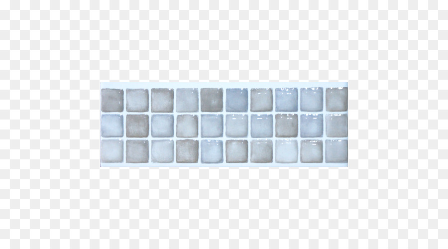 Tile Mosaic Ceramic Glass Metal Ceramic Stone Png Download - Ceramic tiles mosaics for sale