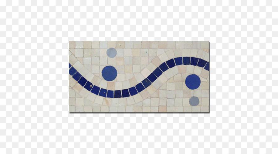 Piastrelle zellige mosaico bagno modello mantovane png
