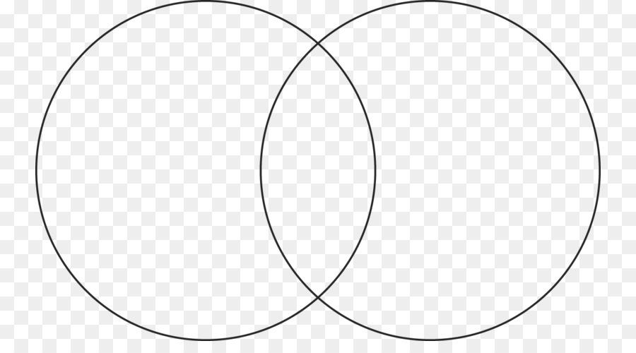 Super Venn Diagram Schematic Wiring Diagram Circle Schematic Diagram Wiring Digital Resources Sulfshebarightsorg
