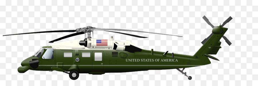 Rotor del helicóptero Sikorsky UH-60 Black Hawk de Radio control ...
