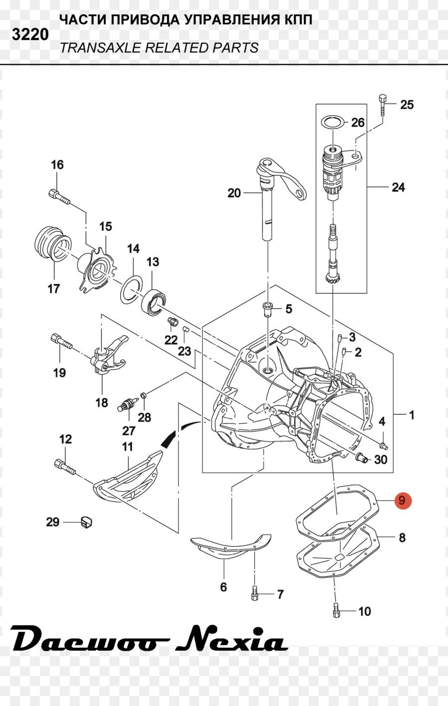 daewoo leganza hose diagram wiring data \u2022 vacuum line diagram daewoo  vacuum diagram