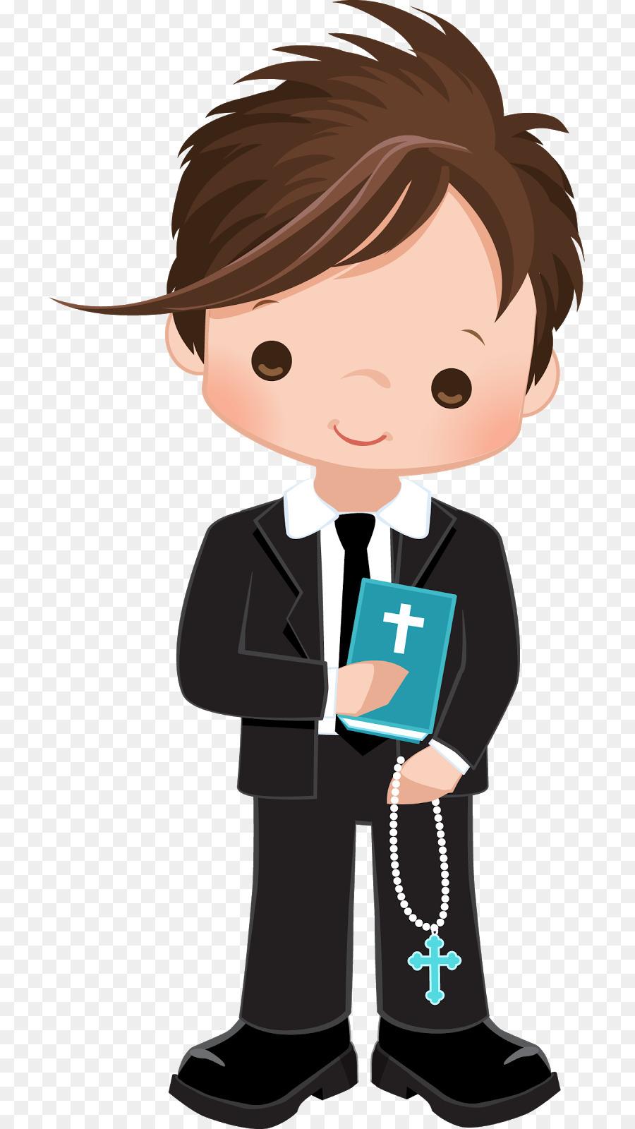 Prima Comunione Convite Battesimo Bambino Mi Primera Comunione