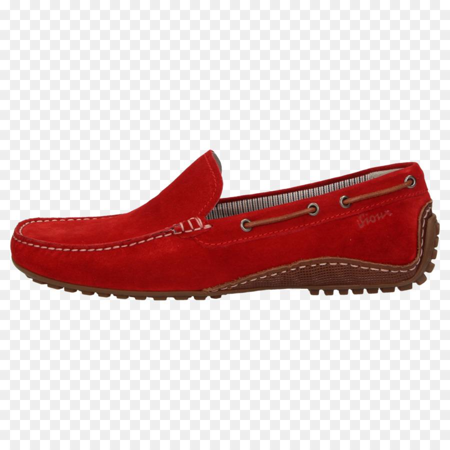 Mokassin Schuh Slip Slipper Png Herunterladen On Wildleder Adidas 7bYfmgyvI6