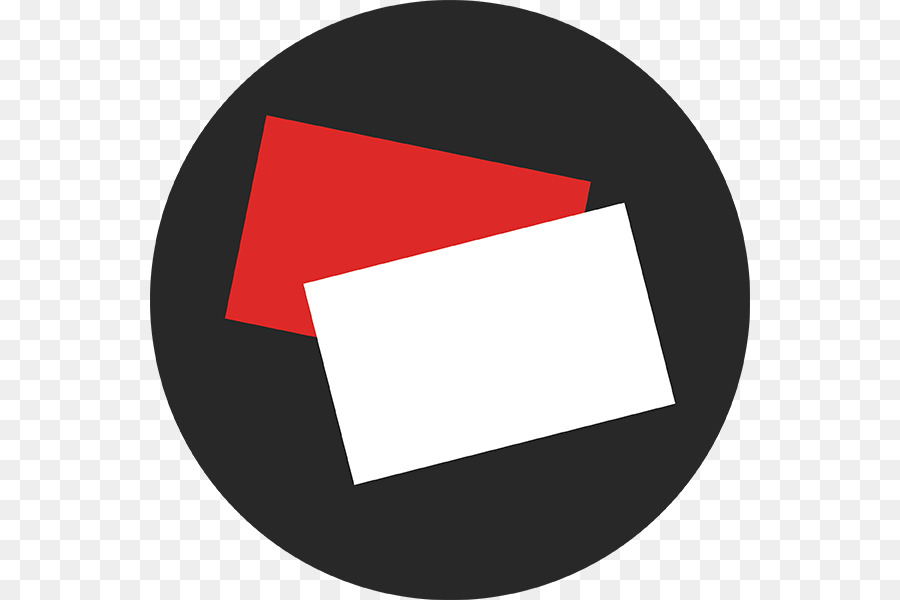 logo business cards printing cimpress top copy business cards