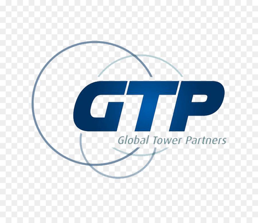 Telecommunications Global Tower Partners Business Logo Orlando