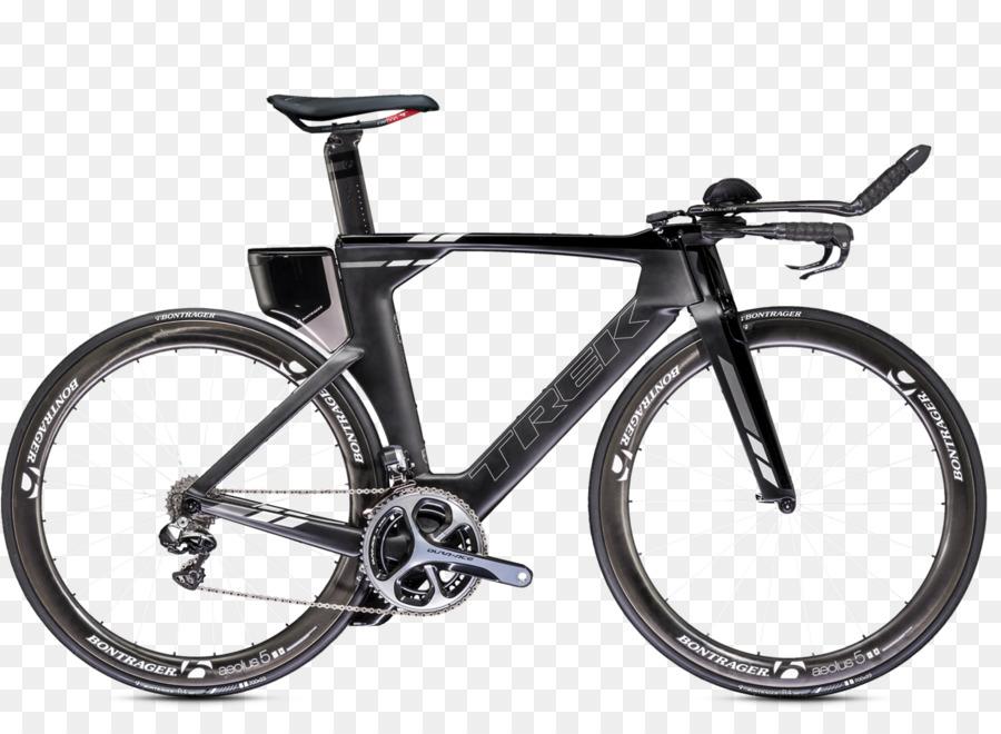 Trek Bicycle Corporation Tiempo de prueba de la bicicleta bicicleta ...