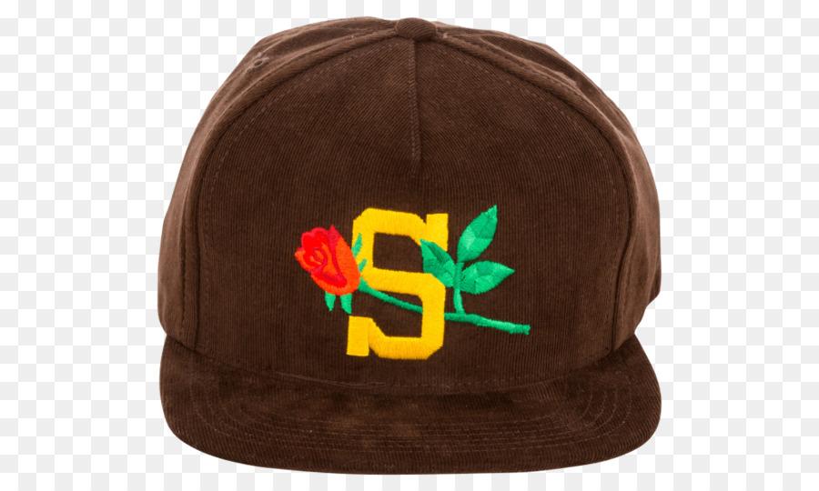 24f54760addaa Baseball cap Shoe size - brown supreme louis vuitton hoodie png ...