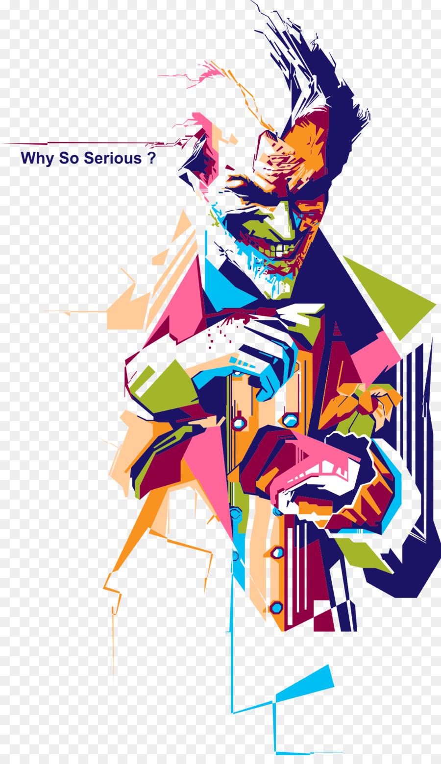 Joker Iphone X Galaxy Nexus Iphone 6 Plus Smartphone Joker Png
