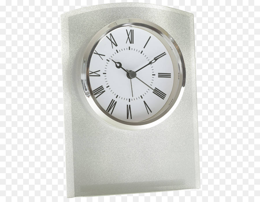 Alarm Clocks Clock Png Download 700 700 Free Transparent Alarm