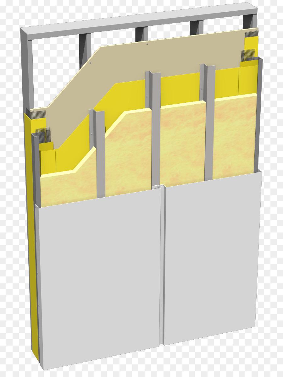 Framing Wall stud Steel frame Precast concrete Exterior insulation ...