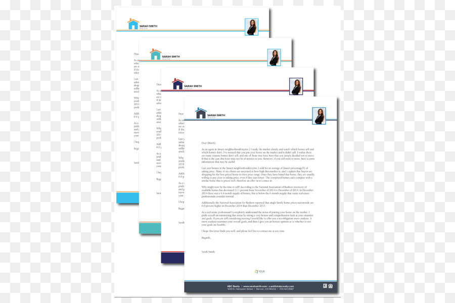 real estate assistant estate agent template letter of introduction