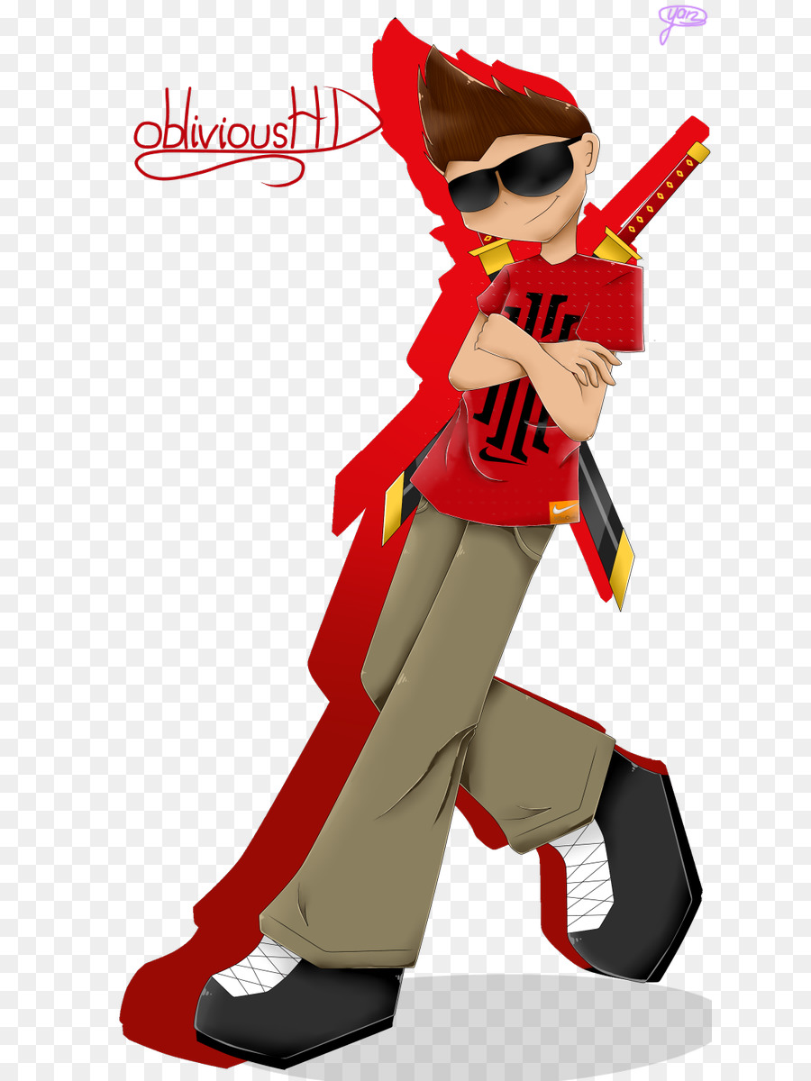 Roblox Fan Art Illustration Drawing Clothes Roblox Png Download