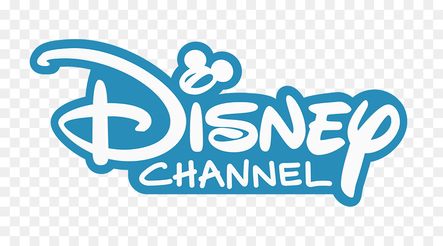 Disney Channel Television Channel The Walt Disney Company Disney