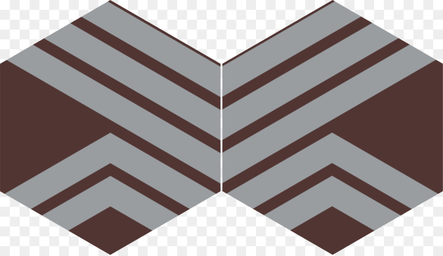 Cement Tile Design Bisazza Spanish Tile Png Download - Carrelage e wood