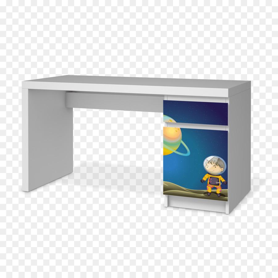 Beeindruckend Schreibtisch Kommode Beste Wahl Schreibtisch-kommode-schublade Produkt Winkel - Reduzieren Sie Den