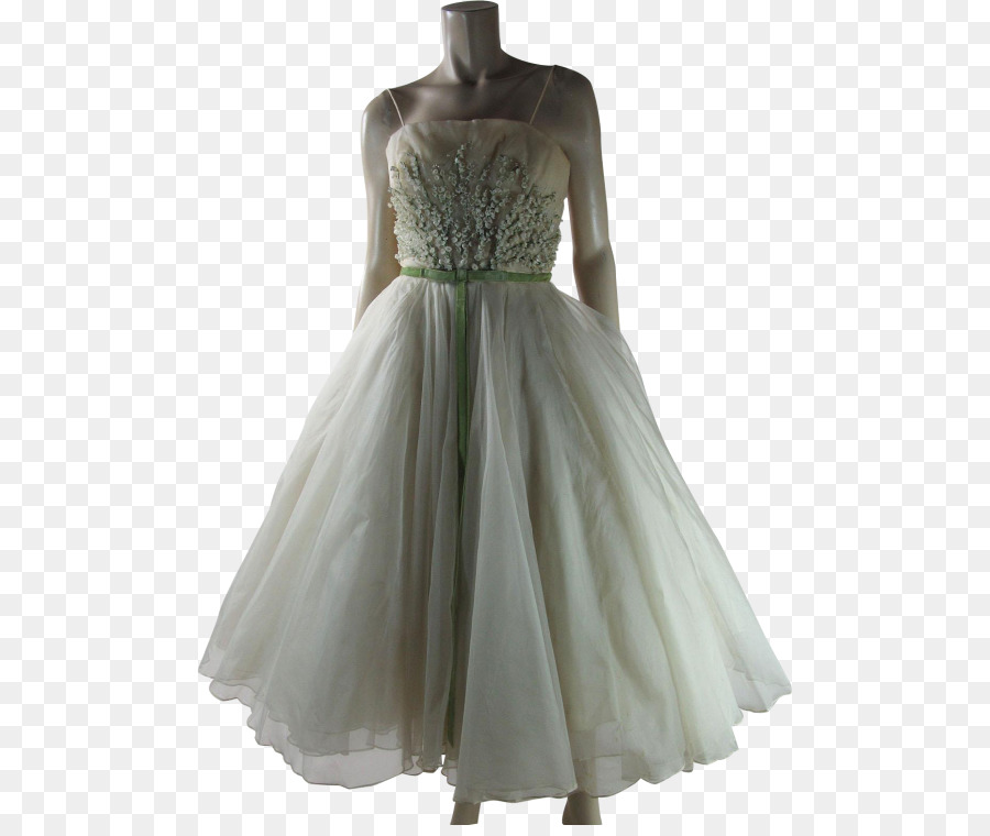 Hochzeits Kleid Cocktail Kleid Party Kleid - Mode frisch png ...