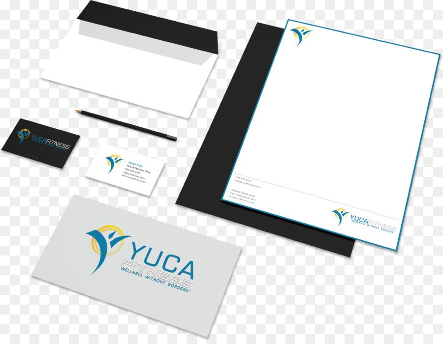 Produit de marque de conception de logo de la police salle de produit de marque de conception de logo de la police salle de sport de la page de destination thecheapjerseys Images
