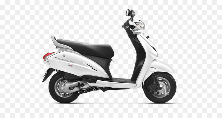 Honda Motor Company Scooter Car Motorcycle Accessories Activa