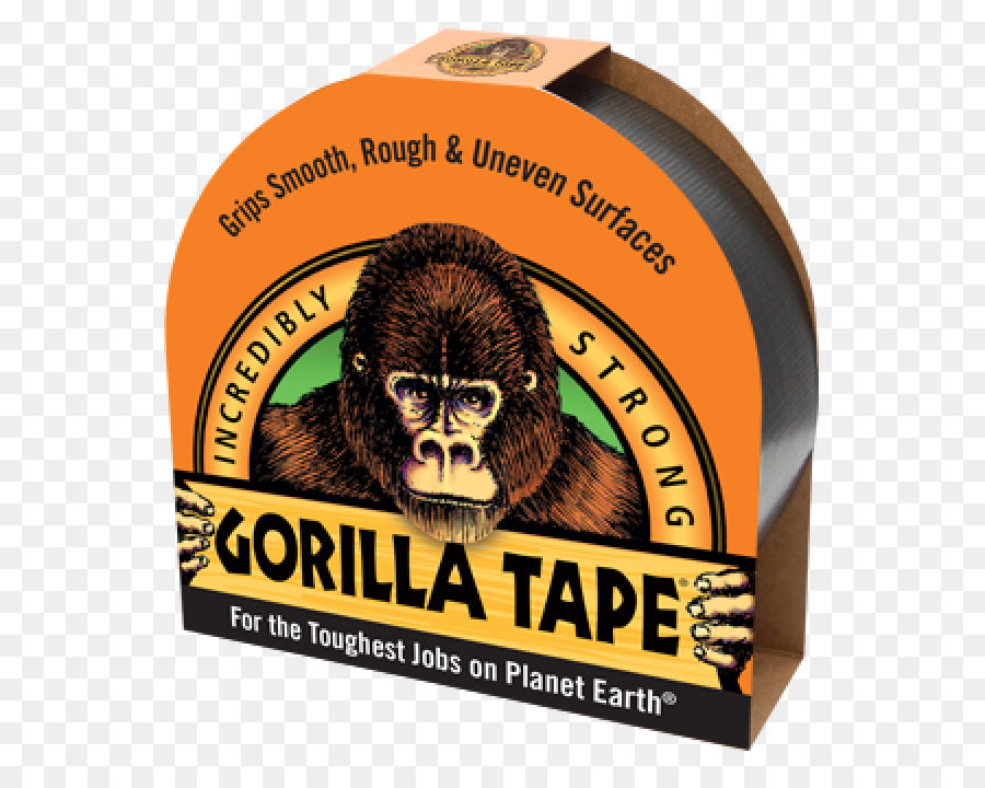 Adhesive Tape png download - 600*706 - Free Transparent