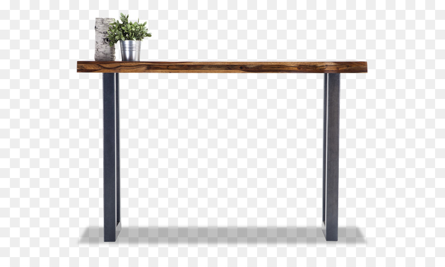 Table Bobu0027s Discount Furniture Couch Bar Stool   Sofa Coffee Table