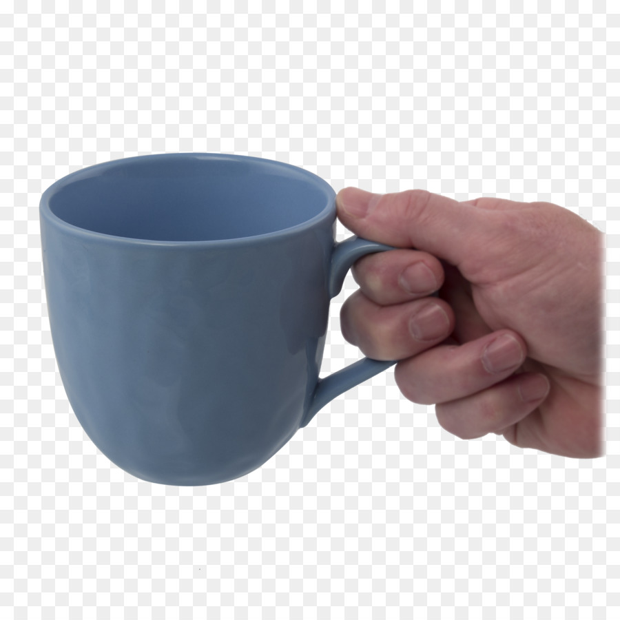Coffee cup Mug Product design - chinese bones png download - 2000 ...