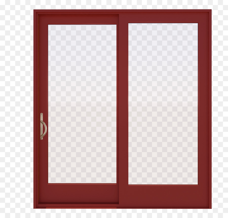 Window Sliding Glass Door Picture Frames Window Png Download 900