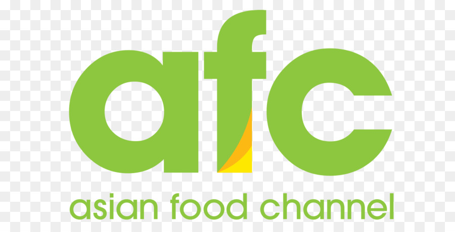 Logo asian food channel brand television vector graphics japanese logo asian food channel brand television vector graphics japanese recipes forumfinder Choice Image