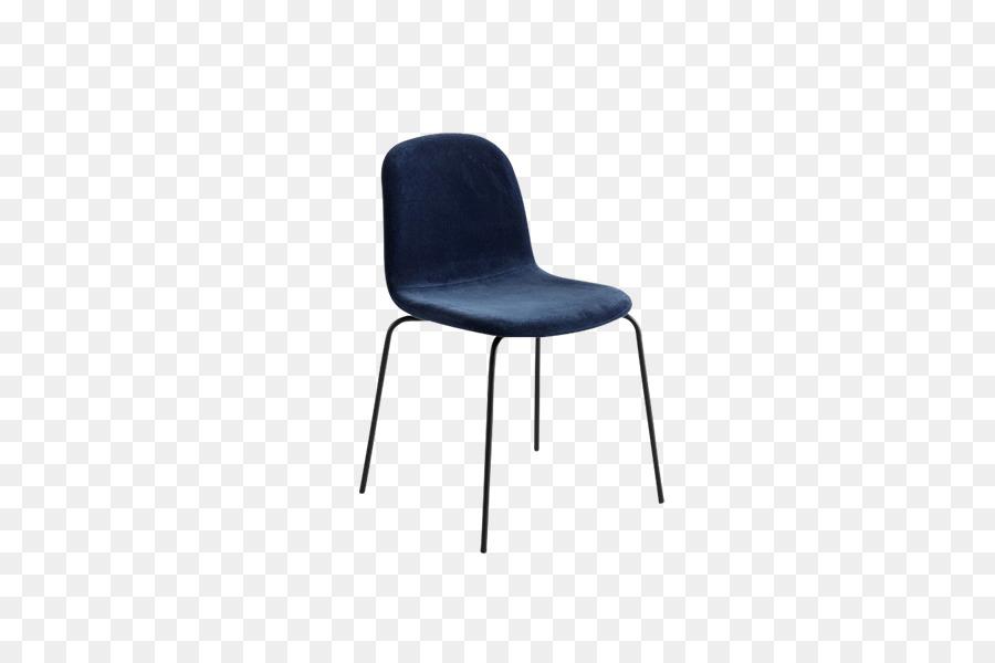 Sedie Di Plastica Trasparenti : Sedia di design del prodotto blu cobalto di plastica sedia