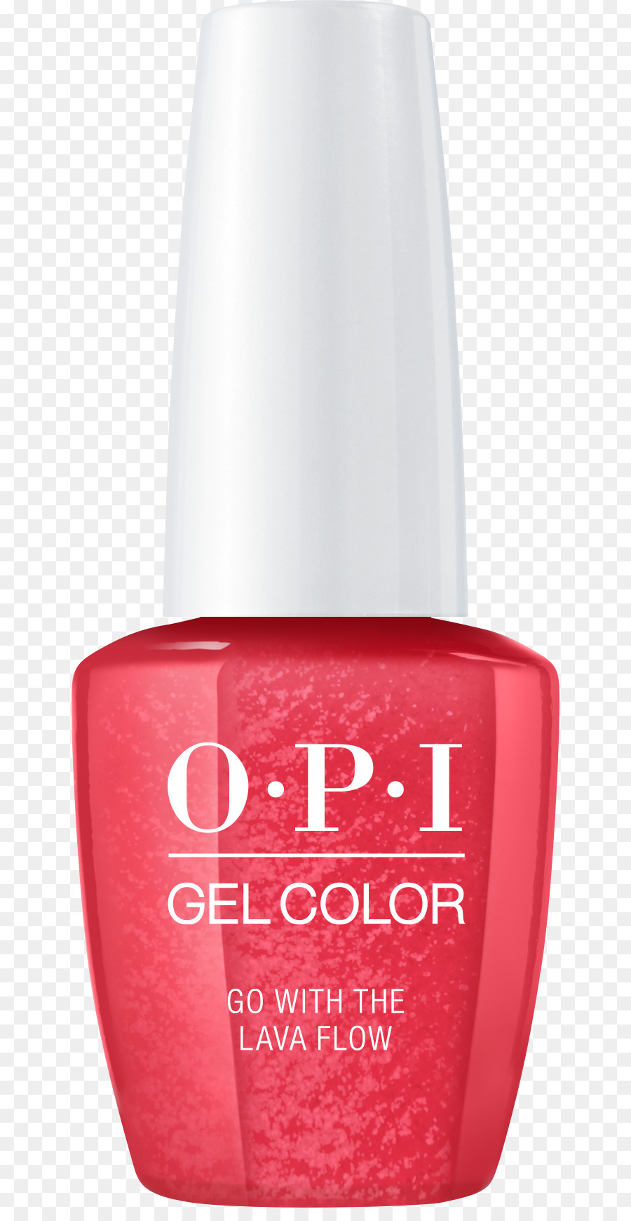 Nail Polish OPI Products Gel Nails Lacquer
