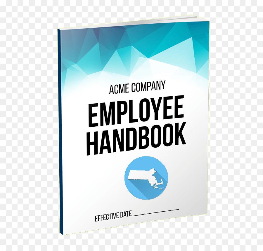 Employee handbook south dakota logo brand business handbook png employee handbook south dakota logo brand business handbook wajeb Images