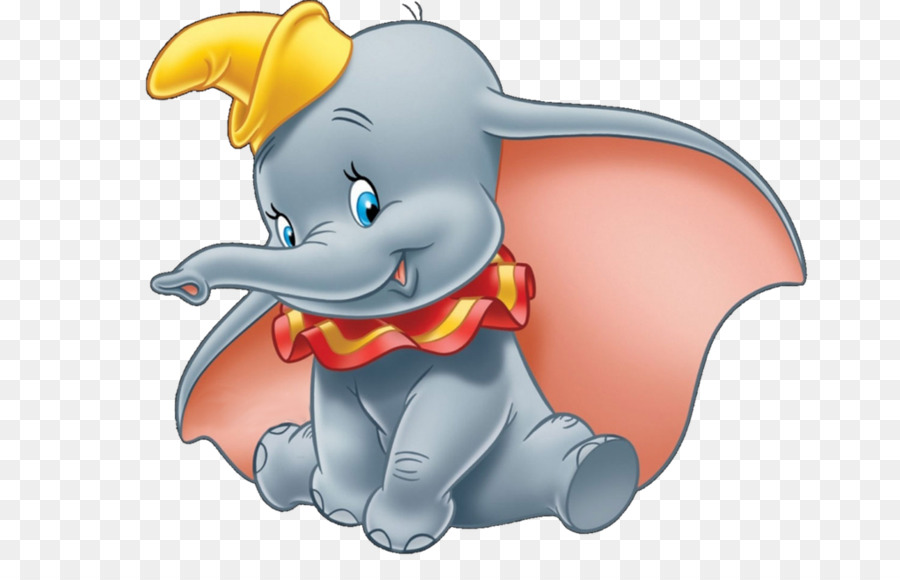 the walt disney company mrs jumbo mickey mouse walt