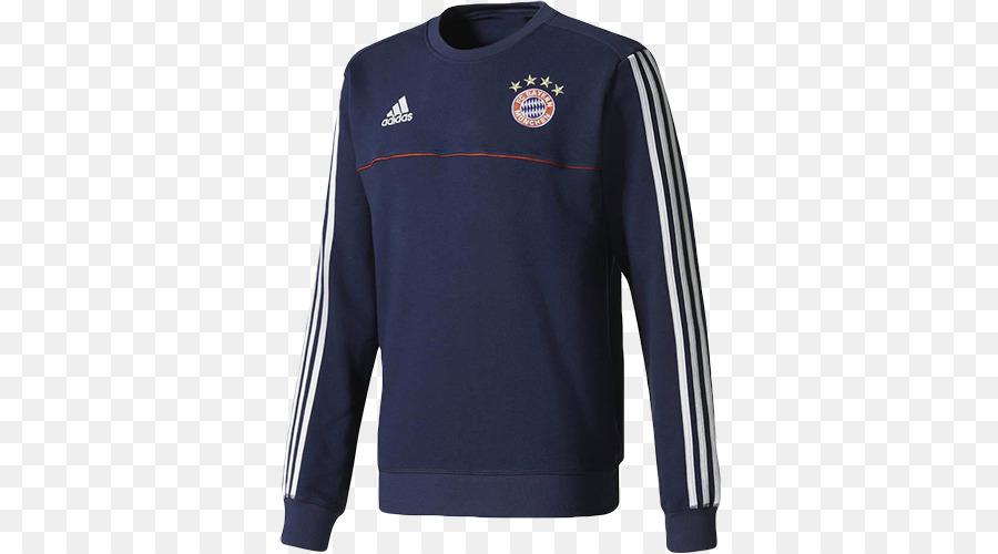 Manga 500 Tienda Fc Camiseta Adidas Munich Bayern 500 Xq8ORwO