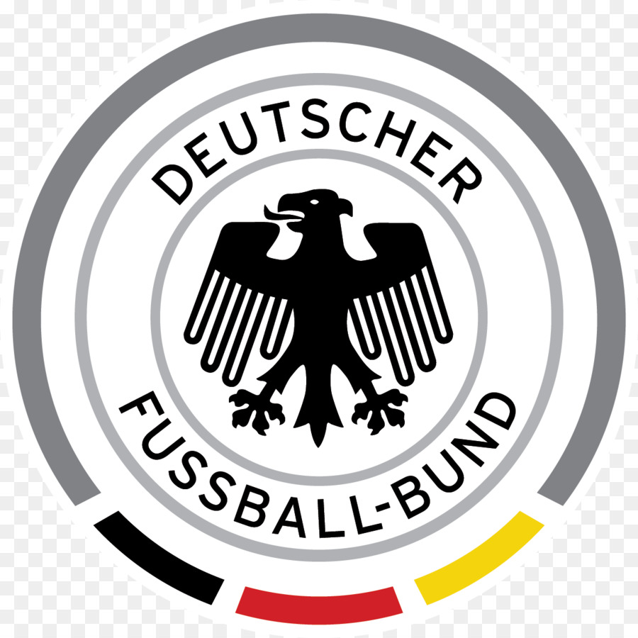 Germany National Football Team Logo 201718 Dfb Pokal German