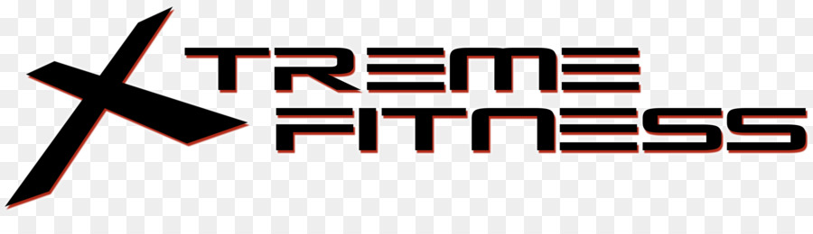 Logo design de produto marca da fonte fitness carto de visita logo design de produto marca da fonte fitness carto de visita reheart Gallery