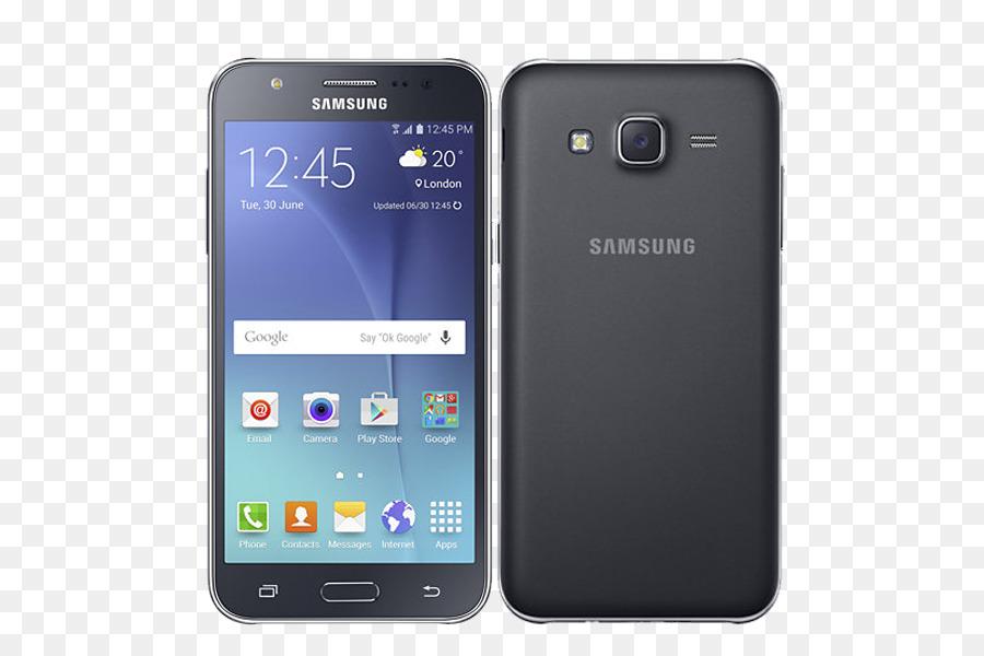 Samsung Galaxy J5 2016 Prime Smartphone