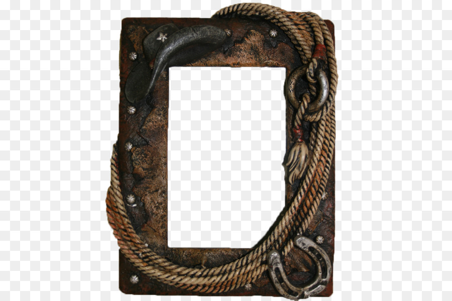 Picture Frames Photography Western Dimension Metal - western cuisine ...
