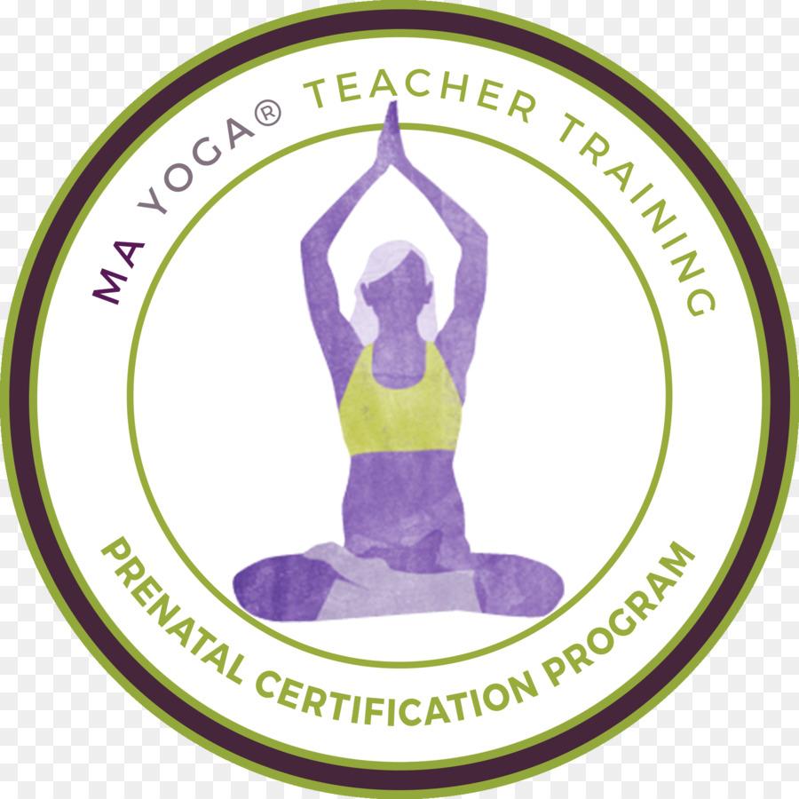 The Yoga Of Birth Prenatal Care Certification Yoga Teaching Png