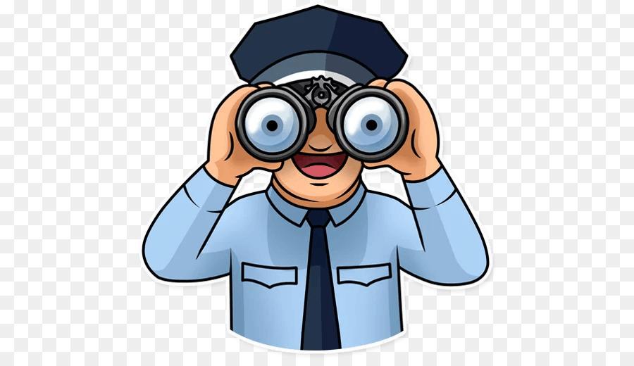 Clip Art Sticker Telegram Illustration Police Roblox Police Png