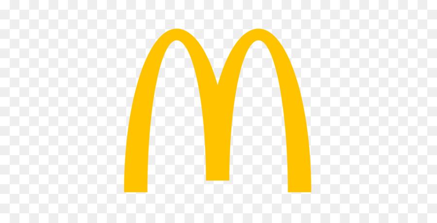 Logo History Of McDonalds Golden Arches Restaurant