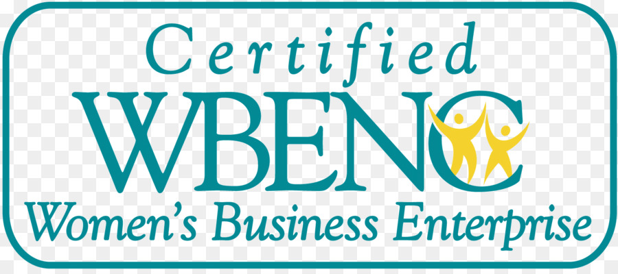 Woman owned business Brand Wbenc Certification - network engineer ...