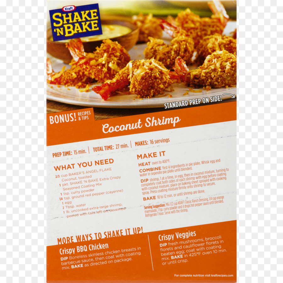 Shake n bake kraft foods spice recipe barbecue chicken png shake n bake kraft foods spice recipe barbecue chicken forumfinder Gallery
