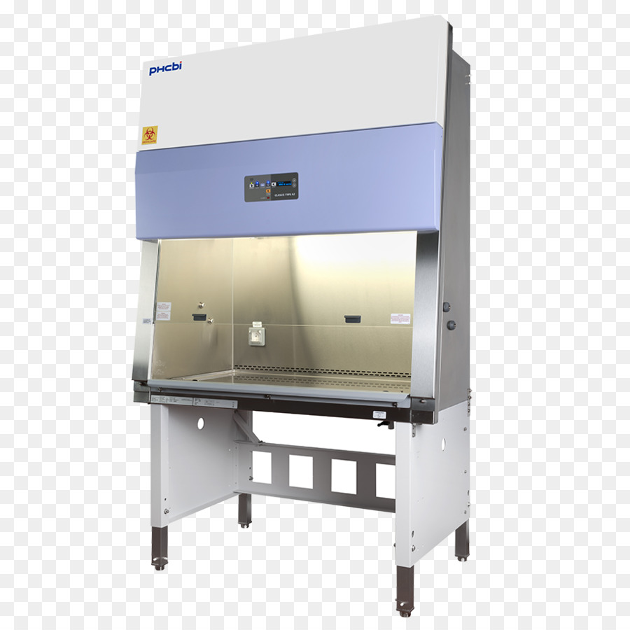 Biosafety cabinet Biosafety level Cell culture Fume hood - others ...
