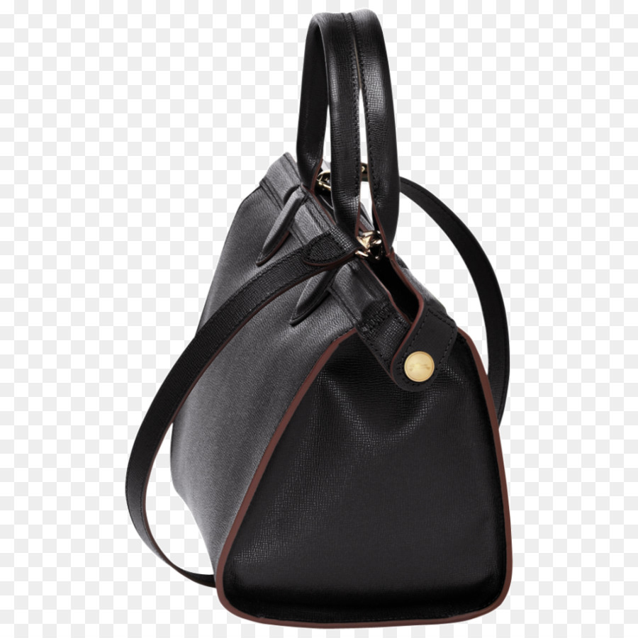 0ebf33de914c Handbag Pliage Longchamp Backpack - bag png download - 940 940 ...