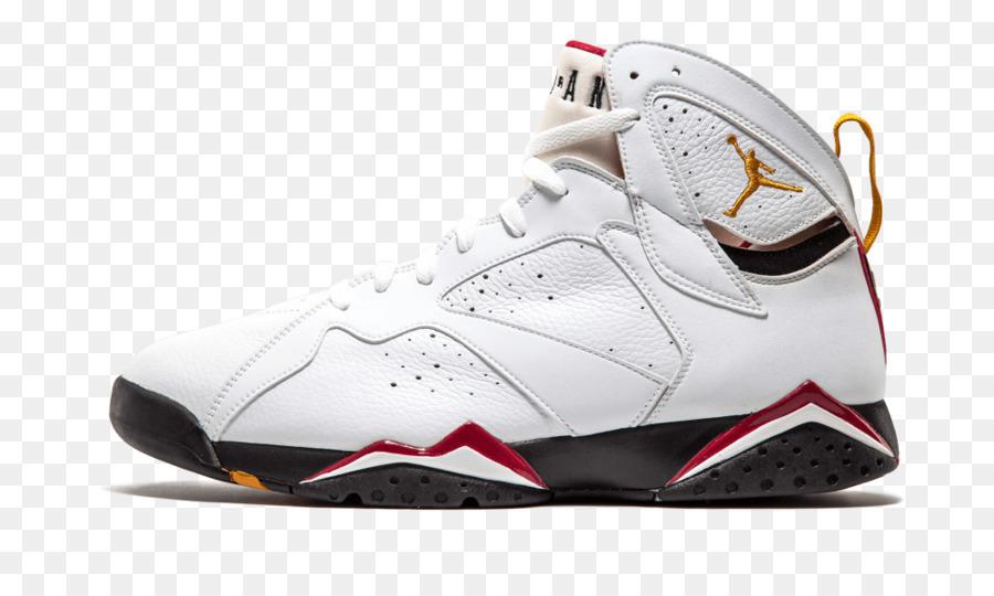 Sneakers Air Jordan Nike Air Max Weiß Adidas - Adidas png ...