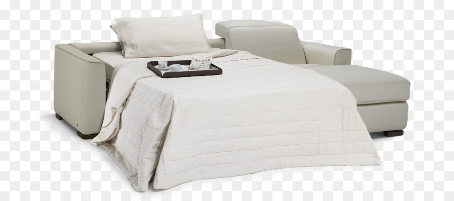 Divano Natuzzi Divani letto, Mobili - sonno confortevole scaricare ...