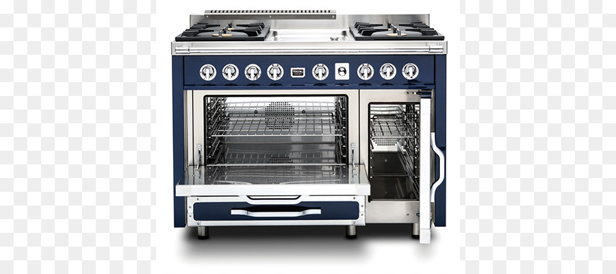 Cooking Ranges Kitchen Home Appliance Gas Stove Viking   Kitchen Appliances