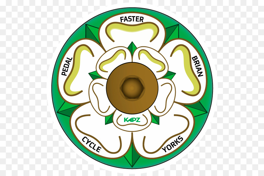 Wars Of The Roses White Rose Of York Flags And Symbols Of Yorkshire